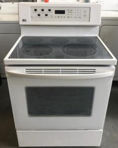 EZ APPLIANCE LG STOVE $329 FREE DELIVERY 403-969-6797