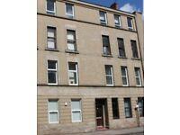 2 bed flat - West End Glasgow