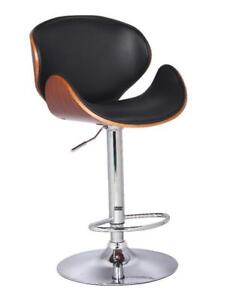 SALE- BRAND New in a box - High end, Designer, Bar Stools