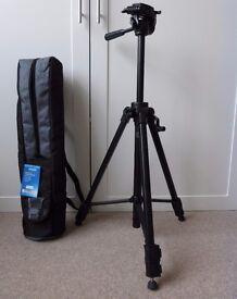 Camera Tripod Velbon DF-50