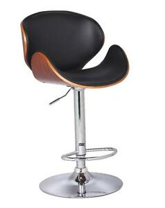 SALE- Bar Stools /Kitchen Counter Stools- Brand NEW in a box- Stylish and Very Comfortable,