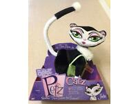 NEW BRATZ Petz Catz Jolie