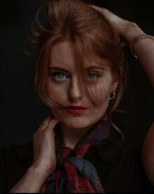 Professional photographer in London   Freelance photographer   Portrait photography