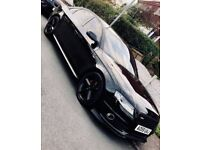 Audi a4 2.0tdi S LINE full service history 2keys audi bmw seat vw 4x4 van try