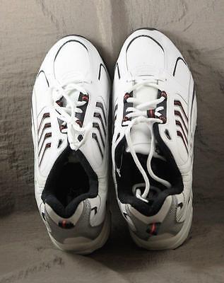 Sneakers Starter Cross Athletic Sneaker Trainer