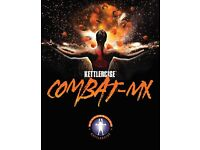 COMBAT-MX