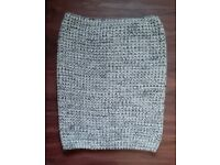 TEZENIS - Snood/shawl