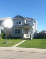 Red Key Realty ~ PM 573 ~ JOHNSTONE PARK ~ 3 BEDROOM HOUSE