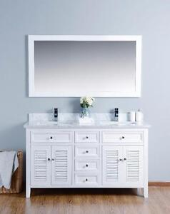 Custom Bathroom Vanities York Region bathroom vanity | great deals on home renovation materials in