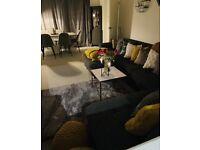 3-4 Bedroom House to rent in quiet area