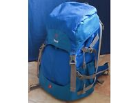 Nest Explorer EX300L Camera backpack, great bag in excellent condition,