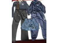 St Teilo's School Uniform & Sportswear