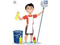 Domestic Cleaner - Personal Organising - Closet Organising