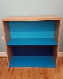 Bookcase from next