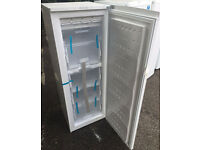 NEW!!! BEKO TFF546APW free standing FREEZER-Manufacturer's guarantee--3 pcs available