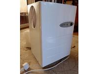 AMCOR Dehumidifier for the home