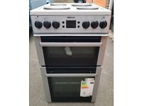Beko 50cm electric oven - FREE DELIVERY