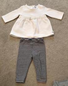 Junior by Jasper Conran Outfit