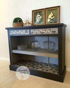 Sideboard / Buffet Sussex Inlet Shoalhaven Area Preview