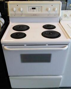EZ APPLIANCE FRIGIDAIRE STOVE $169 FREE DELIVERY 4039696797