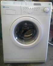 Maytag 6kg front loader washing machine Lalor Whittlesea Area Preview