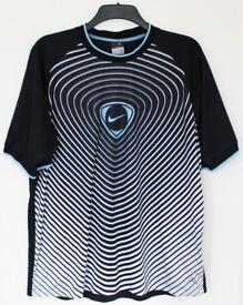 Men's Extra Large Dri-Fit Nike T-Shirt