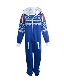 Brand new with tags children's onesie size 11-12