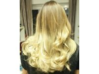Mobile Hairdressing & Barbering, Beauty requirements including hair extension, eyelash extension