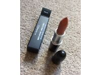MAC Lipstick. Brand New & Unused. Unwanted Gift. Bought from House of Fraser. Shade--Kinda Sexy.