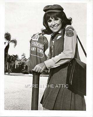MARLO THOMAS IS THAT GIRL ORIGINAL VINTAGE ABC TV STILL #11