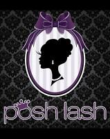 Full time certified Eyelash Extensions Technician WANTED!!!!