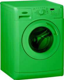 Wanted old or Brocken washing machines tumble dryers cookers