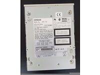 Hitachi CDR-7730 INT IDE 4X CD-ROM New