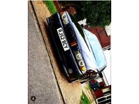 FOR SALE BMW 530D E39 M SPORT £2500 Open to offers