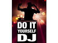 do-it-yourself-dj. Co uk