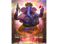 No1 psychic reader/ASTROLOGER/SPIRITUAL Healer/clairvoyant/BLACK MAGIC REMOVAL/LOVE SPELL/EX BACK