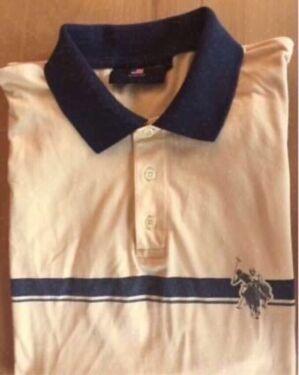 1722c8324a3241 Polo R.Lauren Shirt L Sport Golf Outdoor Wandern Reiten Safari in München