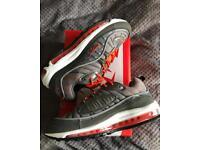 Nike airmax 98 uk8.5