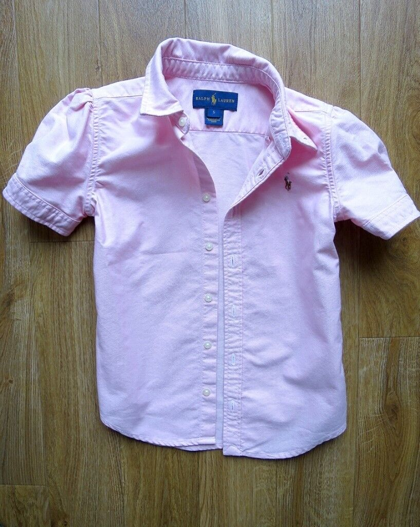 d710bcf0a John Lewis Cotton School Shirts – EDGE Engineering and Consulting ...