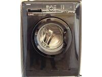 Refurbished Washing Machines £65.00