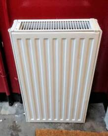 Radiator - any offer considered, for pick up ASAP