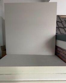 Kingspan TR27 1200 x 1200 x 120mm insulation boards 24