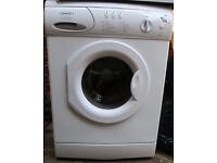 Hotpoint WMA 13 First Edition Washing Machine