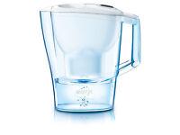 Brita Maxtra Cool Clear Water Filter Jug New