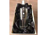 Jo Malone Room Spray 3ml & 5ml Samples, perfect for home & car 100% Genuine Guaranteed