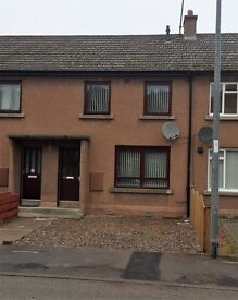 traditional 2 bed terraced house fully refurbished