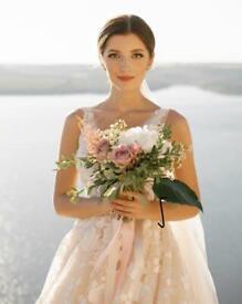 £350 Wedding photographer (North West)