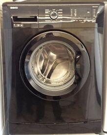 Refurbished Washing Machines £75.00