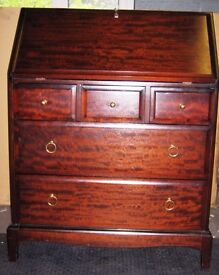 STAG BUREAU (FREE LOCAL DELIVERY) or ONO