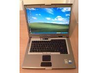 DELL Latitude D800 (laptop)